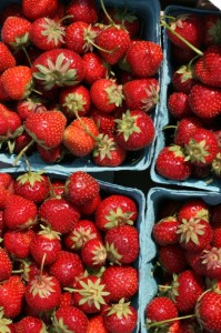 GEOF-strawberries